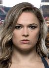 Chi tiết Ronda Rousey - Amanda Nunes: Tấn công vũ bão (KT) - 1