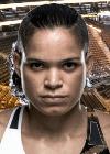 Chi tiết Ronda Rousey - Amanda Nunes: Tấn công vũ bão (KT) - 2