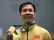 Thể thao - Xuân Vinh & HCV lịch sử: Sự kiện thể thao số một 2016