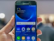 Dế sắp ra lò - Samsung Galaxy S8 sẽ được tích hợp bút S Pen