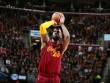 VĐV số 1 năm: Bolt-Phelps-Ronaldo thua hết Siêu sao NBA