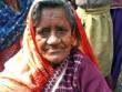 """Cụ bà về nhà sau 40 năm bị rắn """"cắn chết"""", thả trôi sông"""