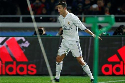 Tin bóng đá HOT tối 31/12: Mourinho xác nhận sẽ bán Depay - 2