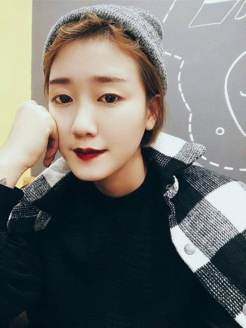 """Nhiều hot girl """"thua"""" nhan sắc vợ mới cưới của MC Trần Ngọc - 6"""