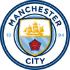 Chi tiết Liverpool - Man City: Không kịp cứu vãn (KT) - 2