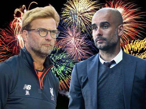 Chi tiết Liverpool - Man City: Không kịp cứu vãn (KT) - 7