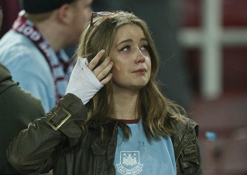 NHA năm 2016: Leicester City và những sự kiện lịch sử - 4