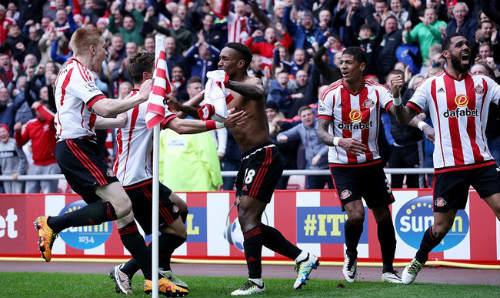 NHA năm 2016: Leicester City và những sự kiện lịch sử - 6