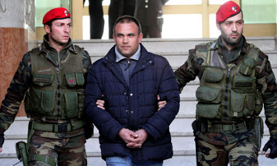 Tổ chức mafia khủng khiếp nhất châu Âu - 3