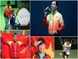 Những tấm HCV thế giới nghẹn ngào của thể thao Việt Nam