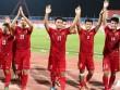 Những khoảnh khắc thăng trầm của bóng đá Việt Nam 2016