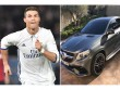 Mercedes-AMG GLE 63 S Coupe của Ronaldo mạnh cỡ nào?