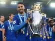 NHA năm 2016: Leicester City và những sự kiện lịch sử