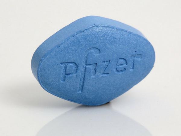 6 bí mật rất ít người biết về Viagra - 2