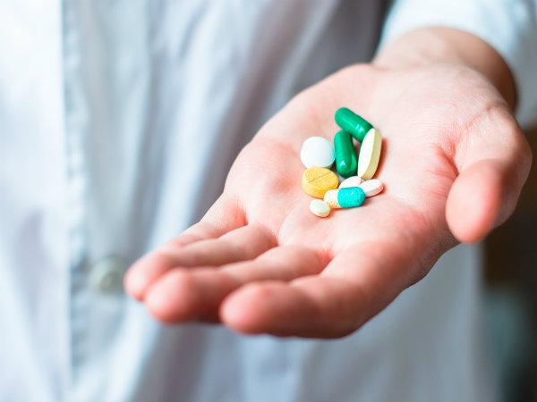 6 bí mật rất ít người biết về Viagra - 6
