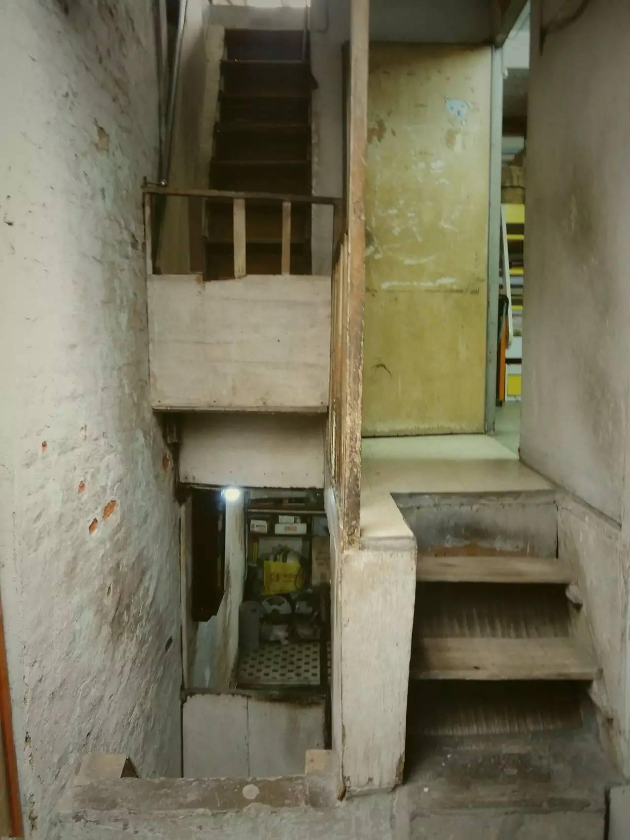 """Nhà cũ thời ông bà """"lột xác"""" thành căn hộ sang chảnh khó cưỡng - 2"""