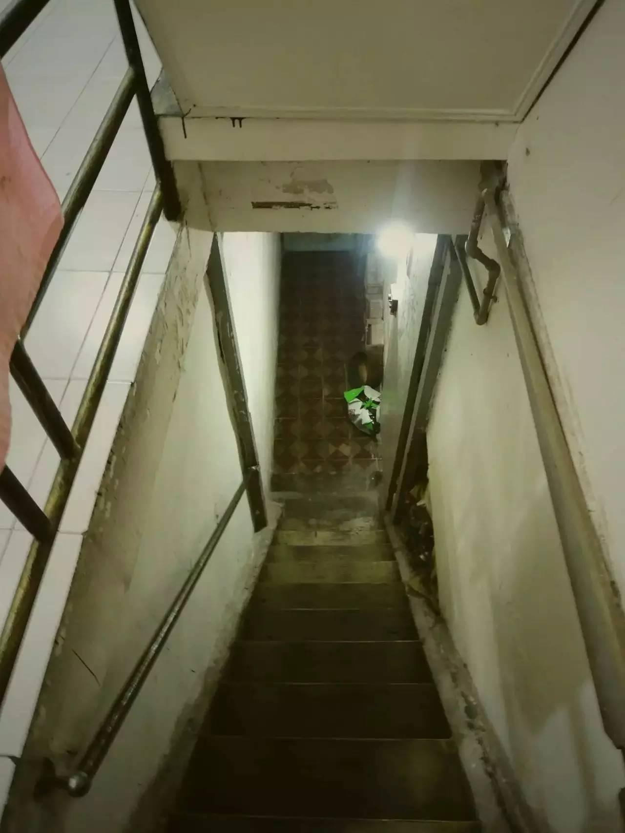"""Nhà cũ thời ông bà """"lột xác"""" thành căn hộ sang chảnh khó cưỡng - 7"""