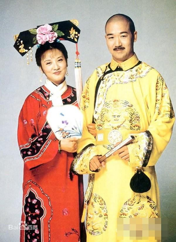 """Vua Càn Long của """"Tể tướng Lưu gù"""": Đời cha mẫu mực, đời con bất trị - 2"""