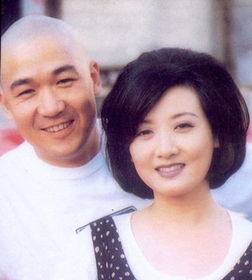 """Vua Càn Long của """"Tể tướng Lưu gù"""": Đời cha mẫu mực, đời con bất trị - 3"""