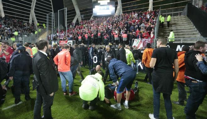 """Tin HOT bóng đá tối 1/10: 6 cầu thủ MU """"bất khả xâm phạm"""" của Mourinho - 2"""