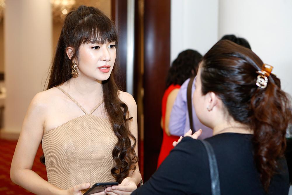 """Lý Hải trần tình việc """"bóc lột"""" vợ, ép Minh Hà sinh nhiều con - 4"""