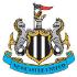 Chi tiết Newcastle - Liverpool: Nỗ lực vô vọng (KT) - 1