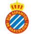 Chi tiết Real Madrid - Espanyol: Phút giây nhàn hạ (KT) - 2