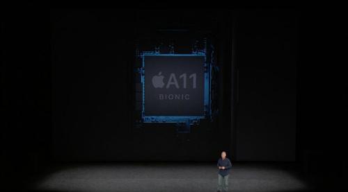 Đánh giá iPhone 8 Plus: Mạnh mẽ, nhưng... lạc hậu - 9