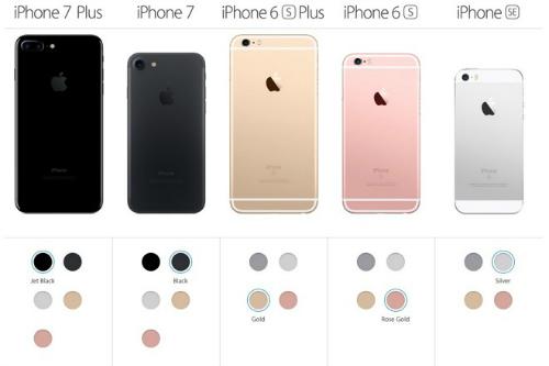 Đánh giá iPhone 8 Plus: Mạnh mẽ, nhưng... lạc hậu - 4