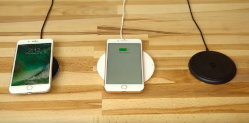 Đánh giá iPhone 8 Plus: Mạnh mẽ, nhưng... lạc hậu - 13