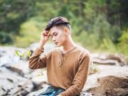 Chuyện tình đồng tính của Đào Bá Lộc với nam MC kiêm danh hài HOT nhất tuần