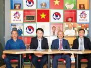 Bóng đá - Chuyện lạ sau chiếc ghế HLV tuyển Việt Nam