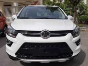 Tư vấn - BAIC V2: SUV Trung Quốc giá 468 triệu đồng