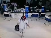 An ninh Xã hội - Vì sao nghi phạm cướp ngân hàng ở Vĩnh Long tự sát?
