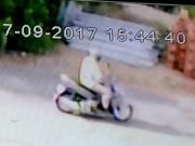 An ninh Xã hội - Nghi phạm tự sát, vụ cướp ngân hàng ở Vĩnh Long giải quyết ra sao?