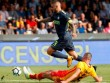 Benevento - Inter Milan: Cú đúp 3 phút và cơn đau tim hiệp 2