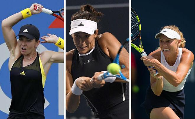 """China Open 2/10: """"Nữ hoàng"""" thua sốc vòng 1 - 3"""
