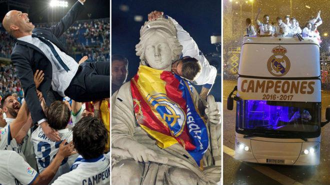 """Nếu Barca rời Liga: Real """"cười nụ"""", Messi & tuyển TBN """"khóc thầm"""" - 3"""