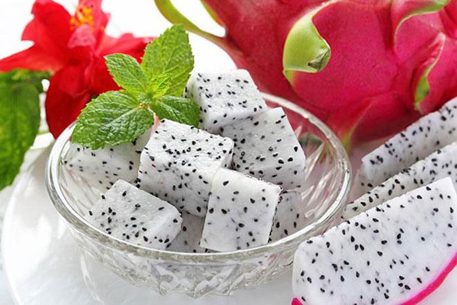 """Lạ kỳ: 6 loại quả ăn buổi sáng là """"thần dược"""" ăn tối là """"độc dược"""" - 7"""