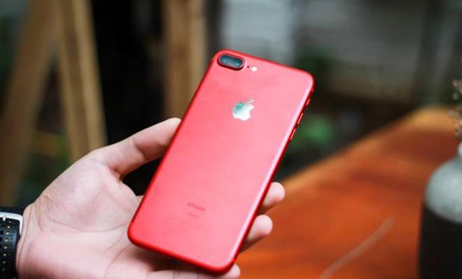 TechOne bật mí cách tránh lừa đảo khi mua iPhone - 1