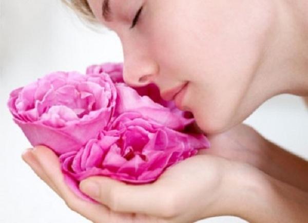 7 lợi ích sức khỏe và sắc đẹp từ hoa hồng - 3