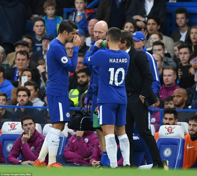 Man City mơ vô địch: Guardiola thiên tài, Mourinho và Conte run rẩy - 2
