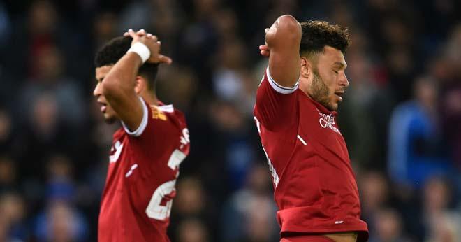 """Klopp nguy cơ bị sa thải: Liverpool chọn nhầm """"thiên tài giả"""" - 1"""