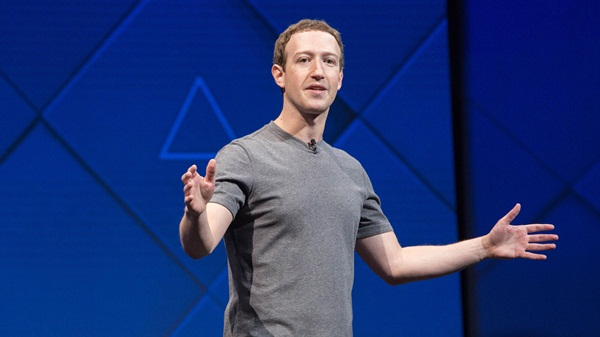 Bí quyết khởi đầu ngày mới 'không uể oải' của Bill Gates, Mark Zuckerberg - 3