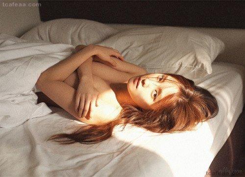 Loạt mỹ nữ hàng đầu xứ sở Kim Chi cởi đồ, lộ hình thể đẹp không tỳ vết - 5