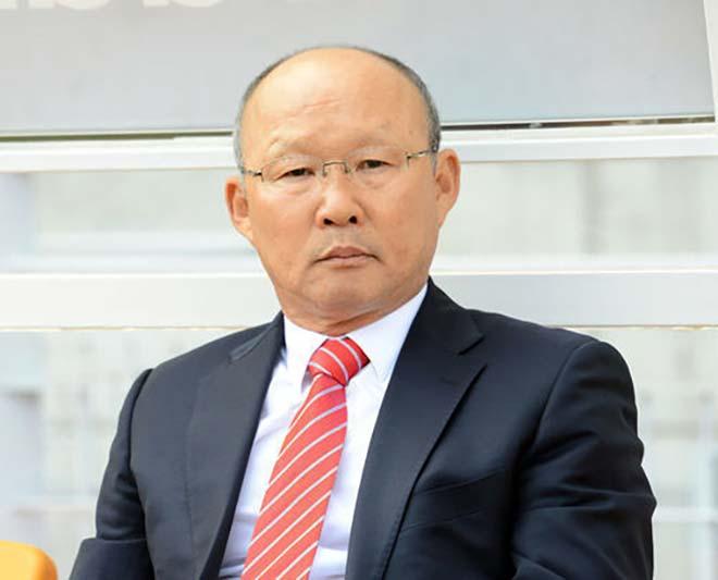 HLV Hoàng Anh Tuấn: Mơ World Cup, chờ được mời lên tuyển Việt Nam - 2
