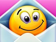 Công nghệ thông tin - Hướng dẫn gửi icon cảm xúc Facebook to hơn thường lệ