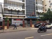 Tin tức trong ngày - Bắt quả tang trưởng phòng thanh tra Cục thuế Bình Định nhận hối lộ