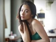 Yaya Trương Nhi: Tôi  ế  vì quá sexy