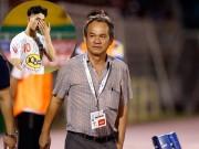 Bóng đá - Bầu Đức: Đội tuyển Việt Nam tạm ổn, còn HAGL - Công Phượng thì sao?